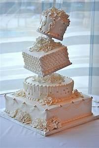 les 69 meilleures images a propos de desserts sur With couleur qui donne envie de manger 4 les gateaux de mariage les plus beaux