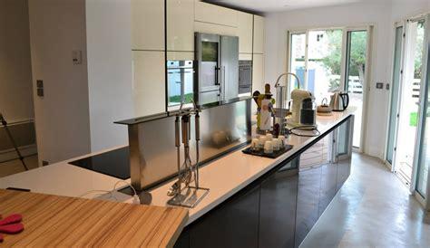 stage cuisine montpellier cuisine moderne en longueur modèle alchimie