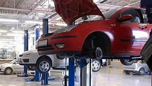 Help Car Voreppe : how often should i service my car car service rac ~ Medecine-chirurgie-esthetiques.com Avis de Voitures