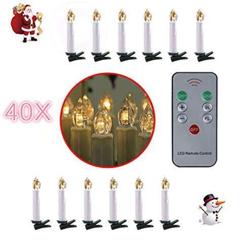 trango tg340146 weihnachtsdeko alles f 252 r ein tolles weihnachtsfest
