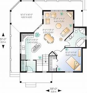 301 moved permanently With contemporary one bedroom cottage designs