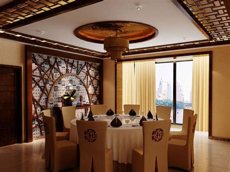 chinese dining etiquette chinese table manners chinese table manners chinese dining etiquette chinese