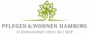 Pflegen Und Wohnen Horn : senioren centrum wilhelmsburg hamburg vitanas ~ Orissabook.com Haus und Dekorationen