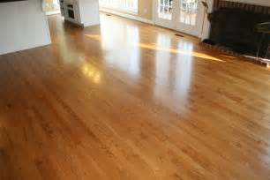 floor in quot my floors are new again quot buff coat hardwood floor renewal refinishing buff recoat