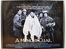 A Midnight Clear - Original Cinema Movie Poster From ...