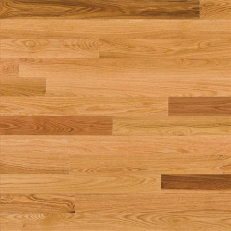 lauzon essentials hardwood flooring hardwood floors lauzon wood floors essentials oak 2