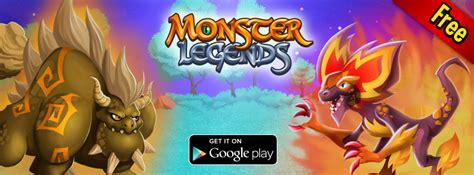 flickie monster legends wiki fandom powered  wikia