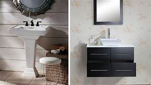 ten tips ideas for a small bathroom remodel With tips to remodel small bathroom