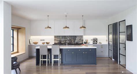 marylebone kitchen newcastle design