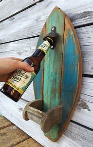 Amazing DIY Reclaimed Wood Projects That Will Transform