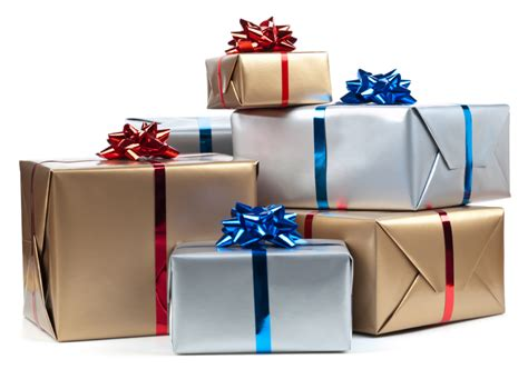 Why You Shouldn't Give Your Kids Too Many Holiday Gifts