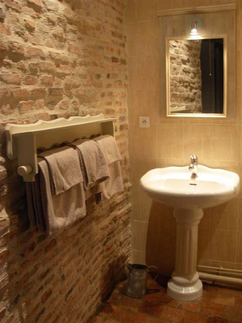 chambre d hotes romantique chambre romantique la maison xviiie 3 chambres d