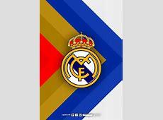 Real Madrid • LigraficaMX 020214CTG3 Internacional
