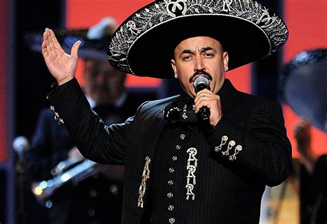 Lupillo rivera on wn network delivers the latest videos and editable pages for news & events, including entertainment, music, sports, science and more, sign up and share your playlists. Fiesta De Reyes Presents Lupillo Rivera Live In Concert