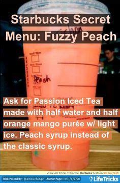 starbucks light menu diy cotton frappuccino starbucksdiy