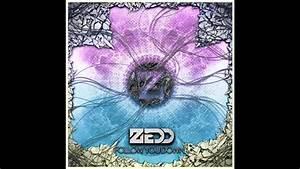 Zedd - Follow You Down (Feat. Bright Lights) [Extended Mix ...