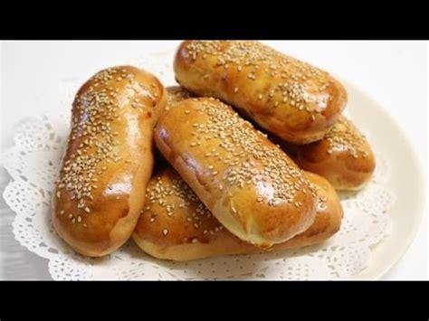 donuts hervé cuisine donuts recette facile cuisinerapide doovi