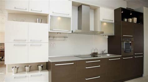 hdb kitchen design hdb kitchen renovation singapore work with licensed 1594