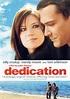 Dedication Movie | TVGuide.com