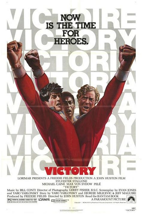 escape to victory 1981 hd at moviescreenshots escape to victory 1981 photo gallery