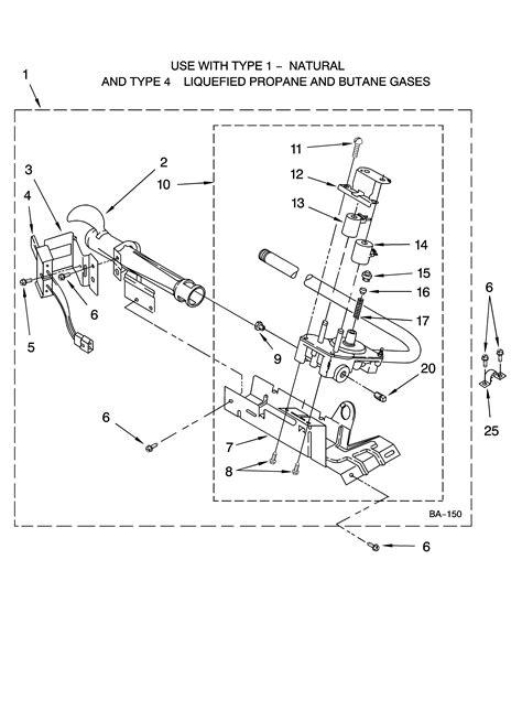 wiring diagram for whirlpool estate dryer readingrat net