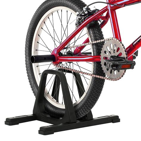 standing bike rack rad cycle products bike stand bicycle park