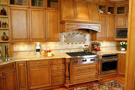 """36"""" Wolf gas range top with pull out pot & pan storage below"""