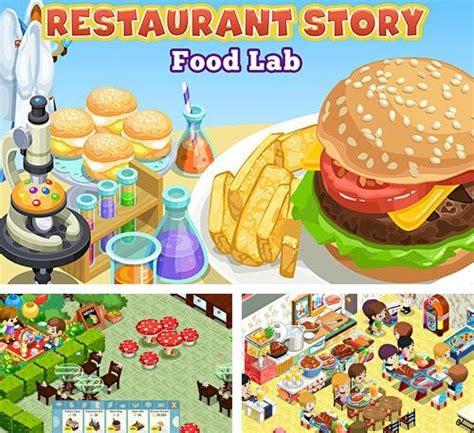 jeux cuisine restaurant gratuit jeu de go android gratuit jeu cloud et mining coin