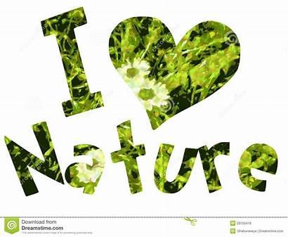 Nature Natura Natur Amo Aime Liebe Ich