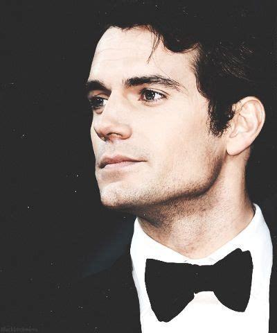 Stunning | Most beautiful man, Beautiful men, Henry cavill