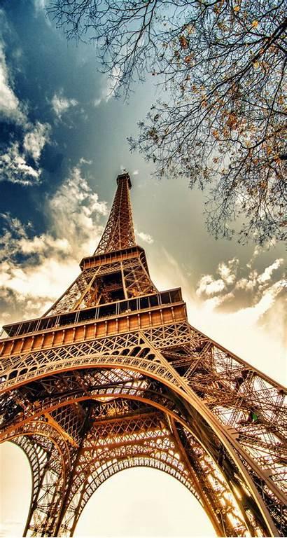 Paris Eiffel Tower Iphone Cornhole Phone Quotes