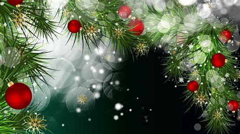 bright christmas backgrounds walldevil
