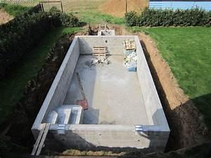 Einbau Pool Selber Bauen : pool ohne bodenplatte pool ohne bodenplatte aufstellpool mit au enverkleidung gfk pool ohne ~ Sanjose-hotels-ca.com Haus und Dekorationen