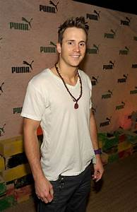 Robert Hoffman Photos Photos - Puma Presents Riddim + Run ...