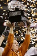 College Football 2011: 10 Reasons Why Mack Brown is the ...