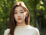 Park So-dam And Choi Woo-sik Discuss 'Parasite,' Sibling ...