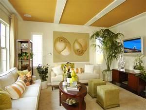 Zimmer Farbig Gestalten : streichen ideen das innendesign durch passende farben aufpeppen ~ Markanthonyermac.com Haus und Dekorationen