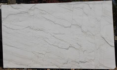 calacatta montblanc european granite marble group