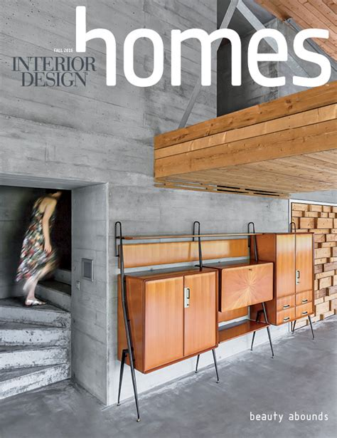 home and interiors magazine interior design 2016 archives