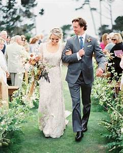 Blake Livelys Wedding Dress Blake Lively And Ryan Reynolds ...