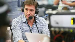 Mike Greenberg criticized by ESPN colleagues for Andrew ...