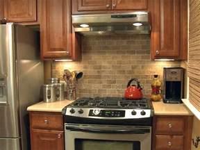 kitchen tiles designs ideas continuous kitchen tile backsplash ideas modern kitchens