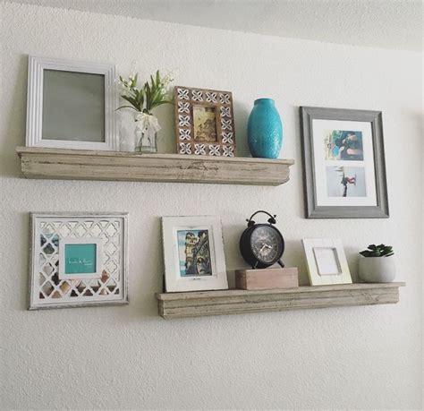shelves ideas wall shelves floating wall shelves decorating ideas Floating