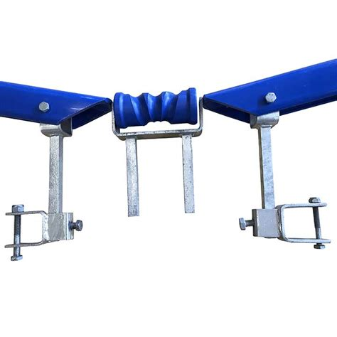 Boat Trailer Rollers And Skids by Boat Trailer Parts Buy Boat Trailer Rollers Skids Bunks