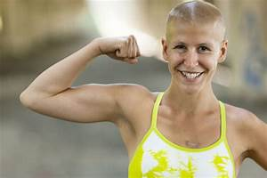 20 Ways to Celebrate Beating Cancer - Cancer Survivor Party