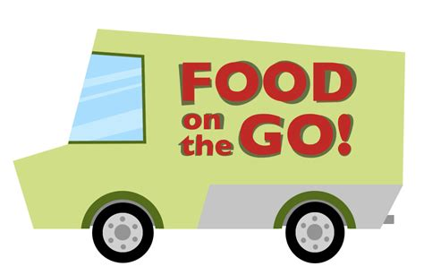 cuisine to go wycc pbs chicago food on the go