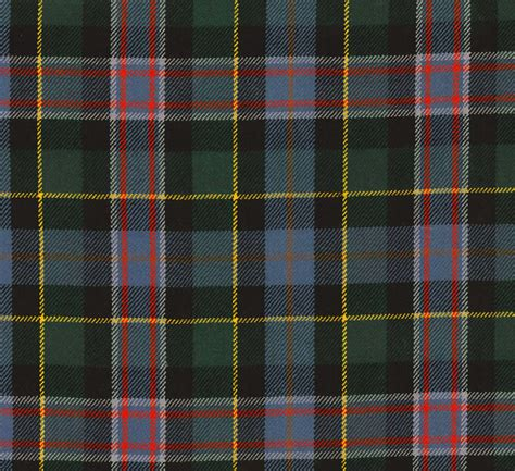 wisconsin legislative reference bureau wisconsin state tartan tartan of wisconsin
