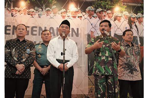 Panduan penubuhan dan pengurusan persatuan silat sekolah. TNI Akan Isi Materi Nasionalisme di Sekolah - Suara Persatuan