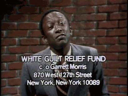 Guilt Morris Garrett Privilege Relief Fund Gifs