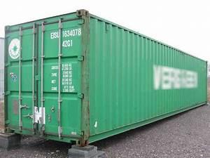 40 Container Gebraucht : 40 39 seecontainer robust gebraucht holzboden seecontainer ~ Markanthonyermac.com Haus und Dekorationen